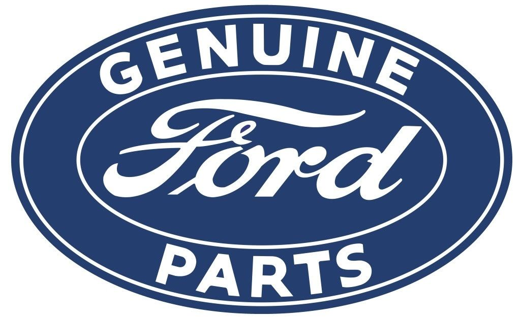 SPECIALIZING IN USED FORD TRUCK PARTS - Home